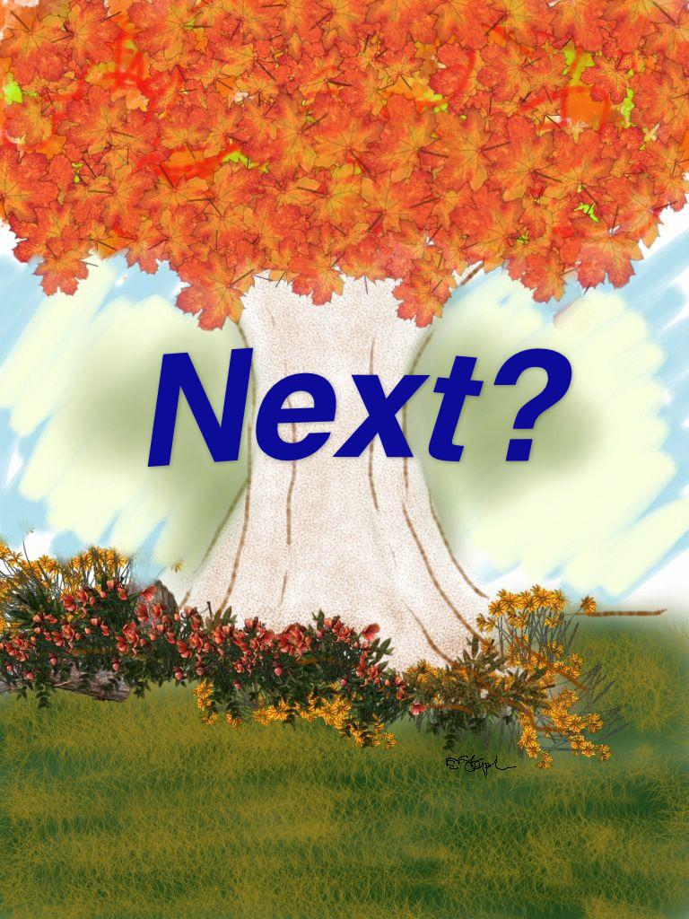 Autumn_next_by_steph_abbott