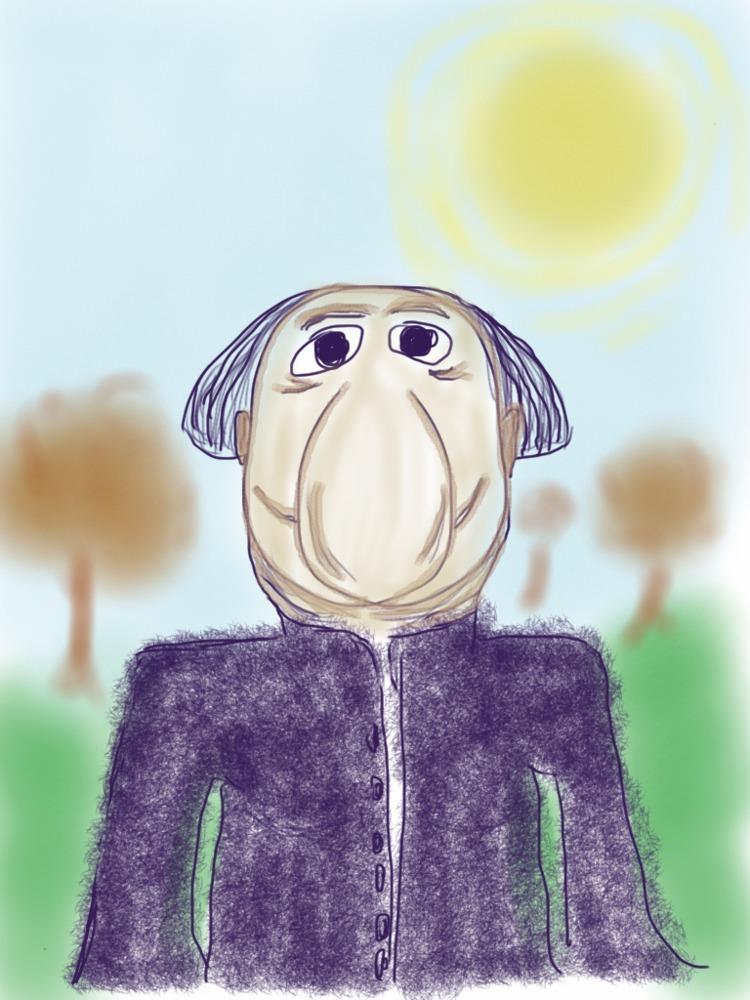 Sketch_2010-11-04_16_38_40