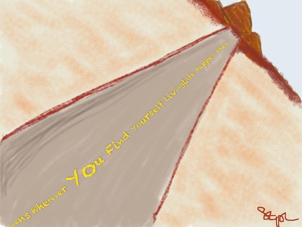 Sketch_2010-11-17_21_08_13