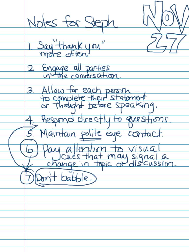 Sketch_2010-11-28_07_59_19