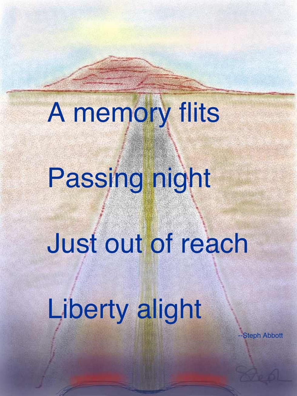 Steph_abbott-a_memory_flits
