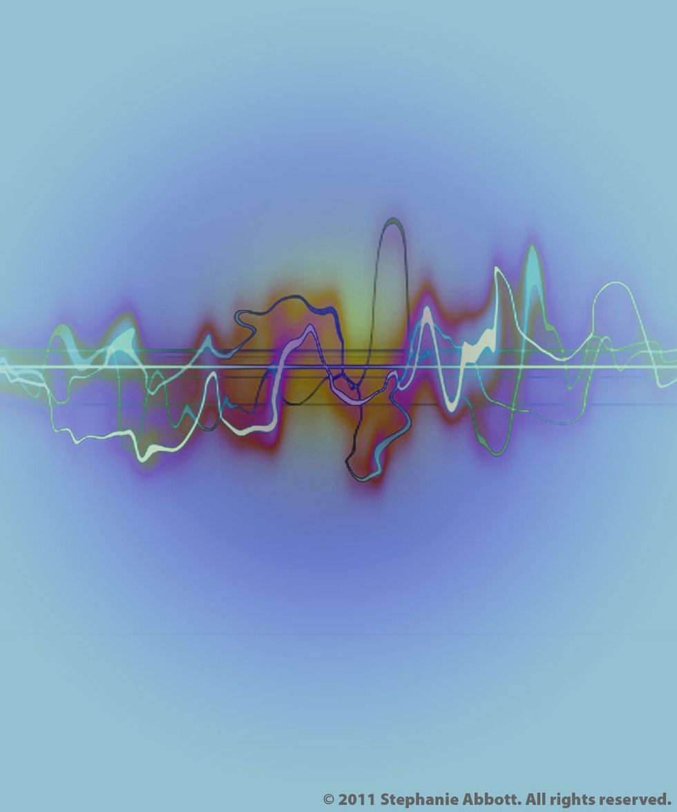 Silence-vs-aural-disturbance_flat