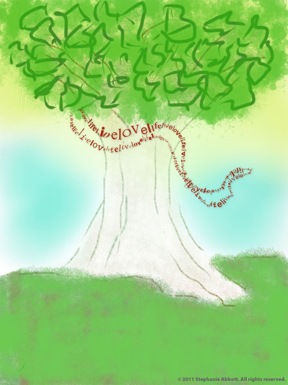 Tree-swing_web