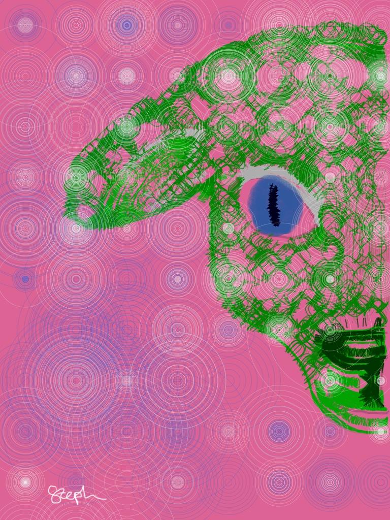 Sketch_2011-04-02_09_49_38