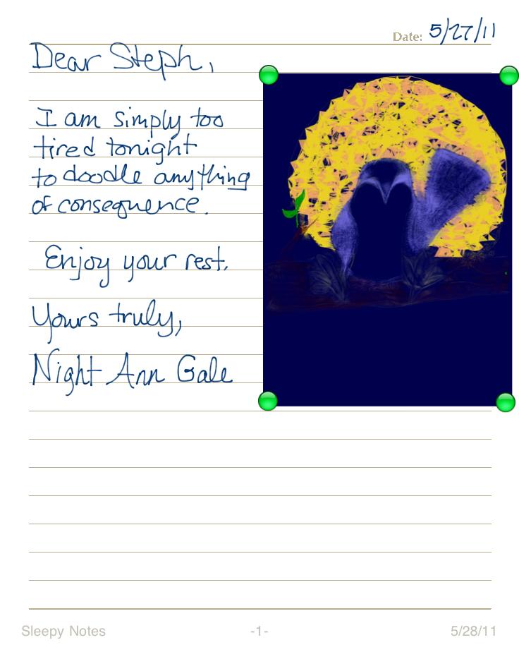 Sleepy_notes_p1