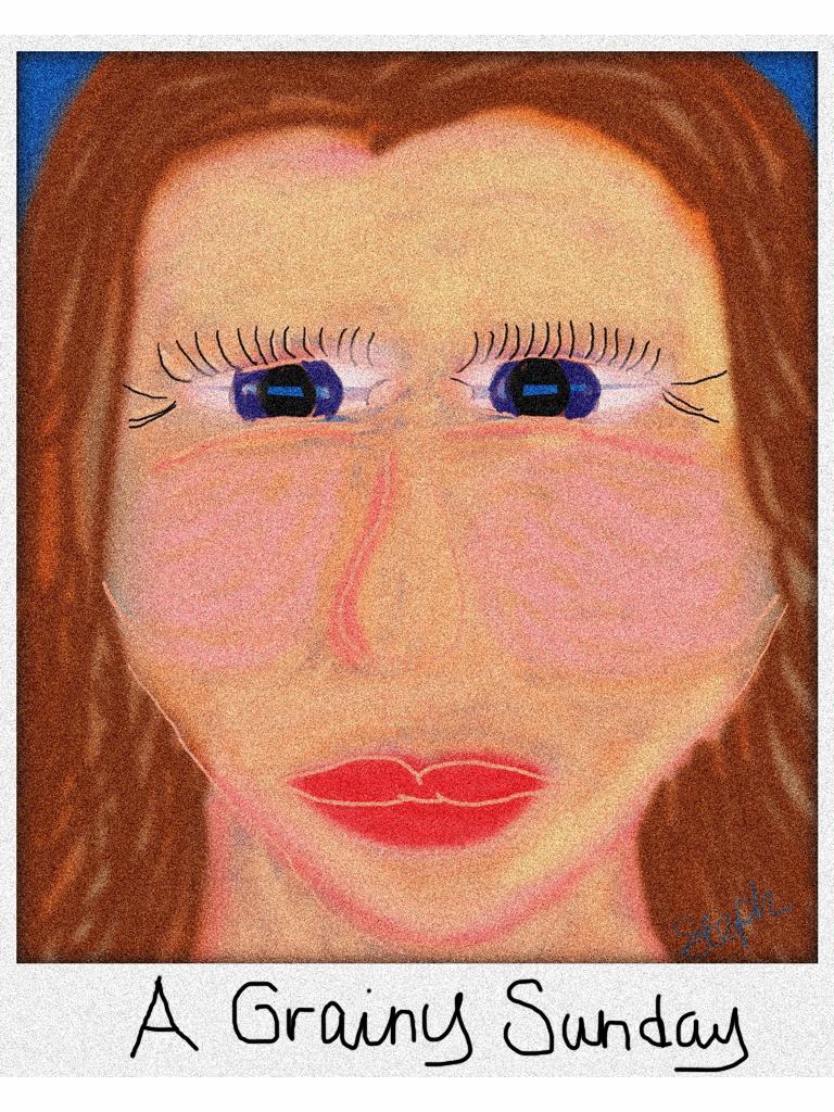 Sketch_2011-07-11_03_02_43