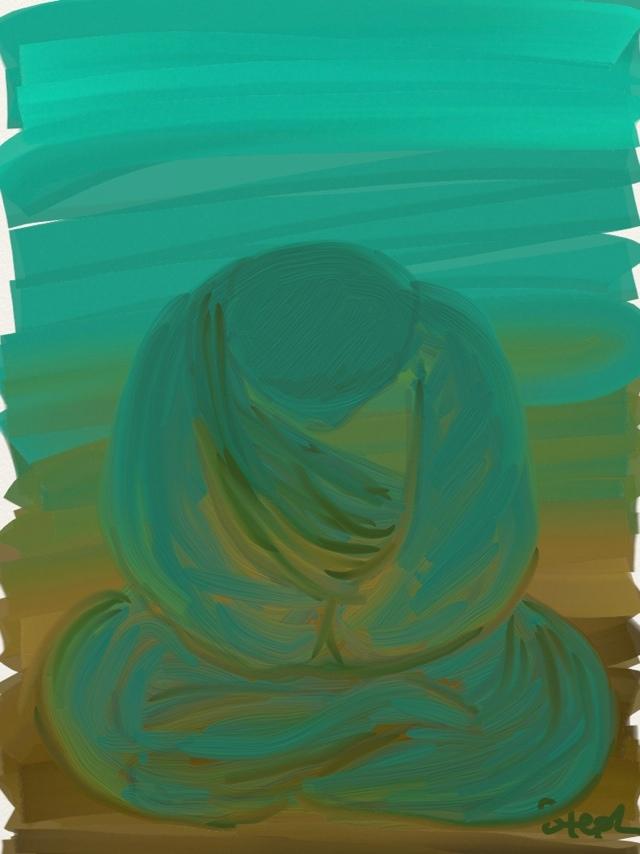 20110803-063723.jpg