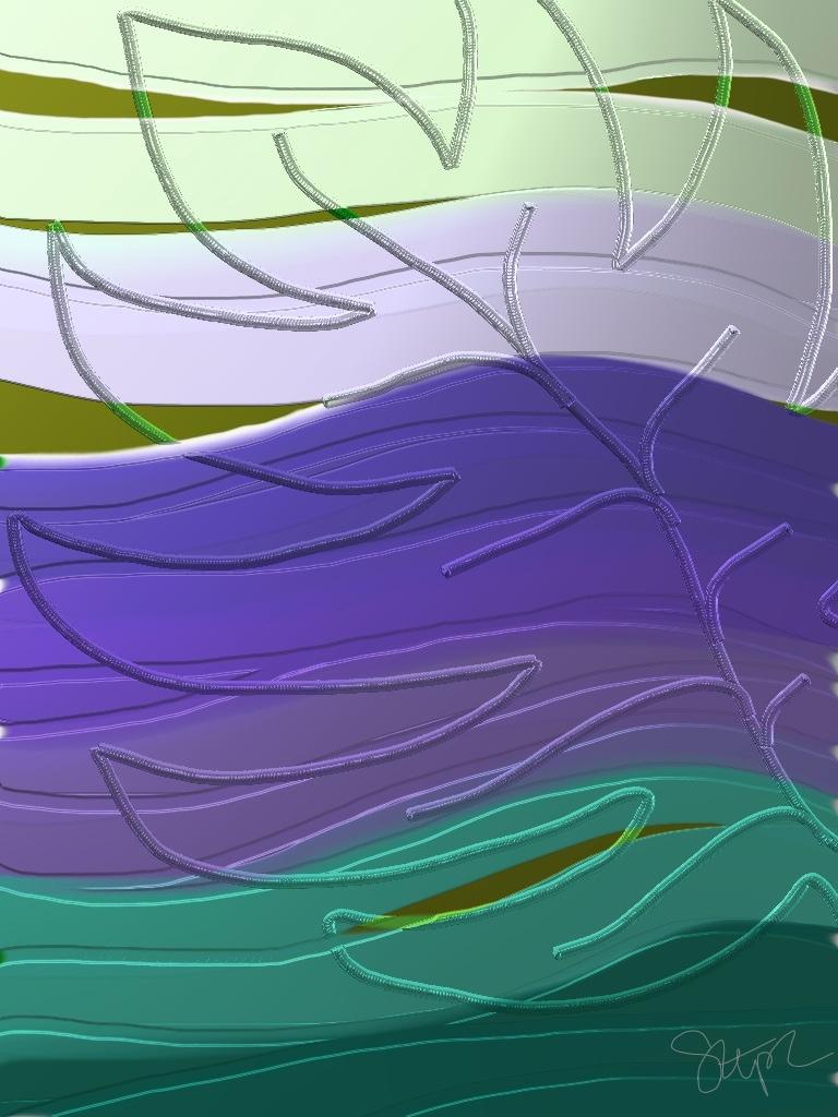 20110908-075158.jpg