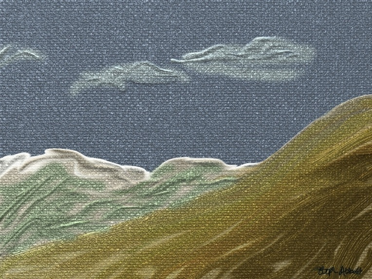 20120126-190837.jpg