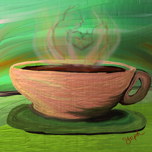 Cup-of-life-by-Steph-Abbott