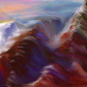 Desert-Winter-Range-Merged-by-Steph-Abbott